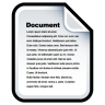 https://hackingdistributed.com/images/2013-06-19-virtual-notary/document.png