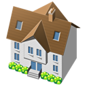 https://hackingdistributed.com/images/2013-06-19-virtual-notary/realestate.png