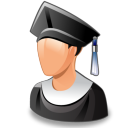 https://hackingdistributed.com/images/2013-06-19-virtual-notary/universitysearch.png