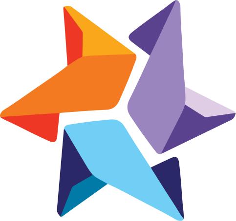 HyperDex Logo