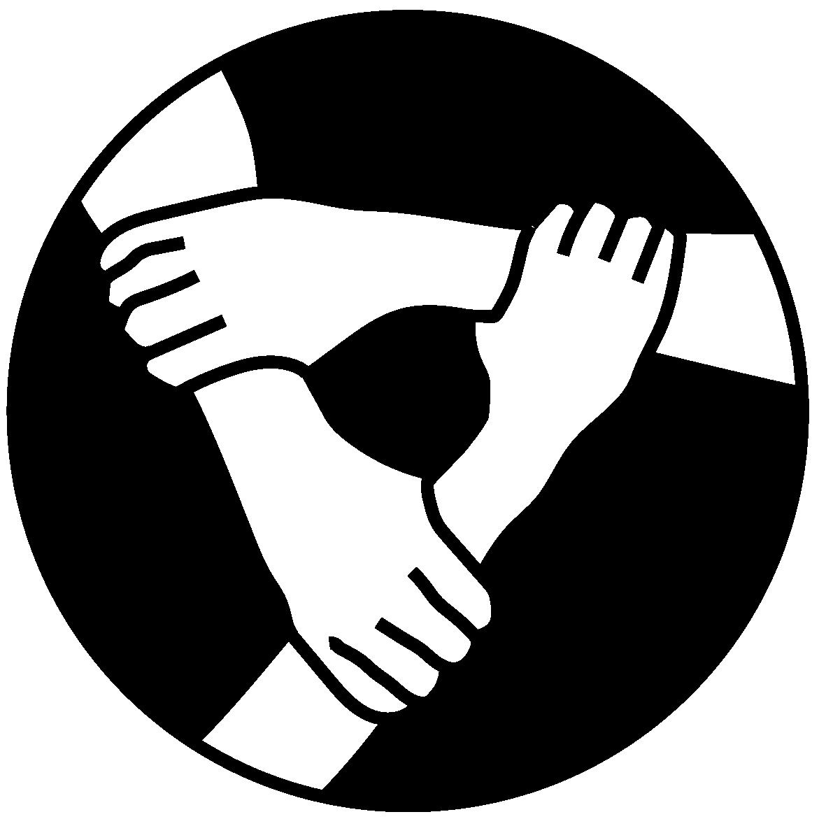 The DECO logo.