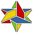 HyperDex